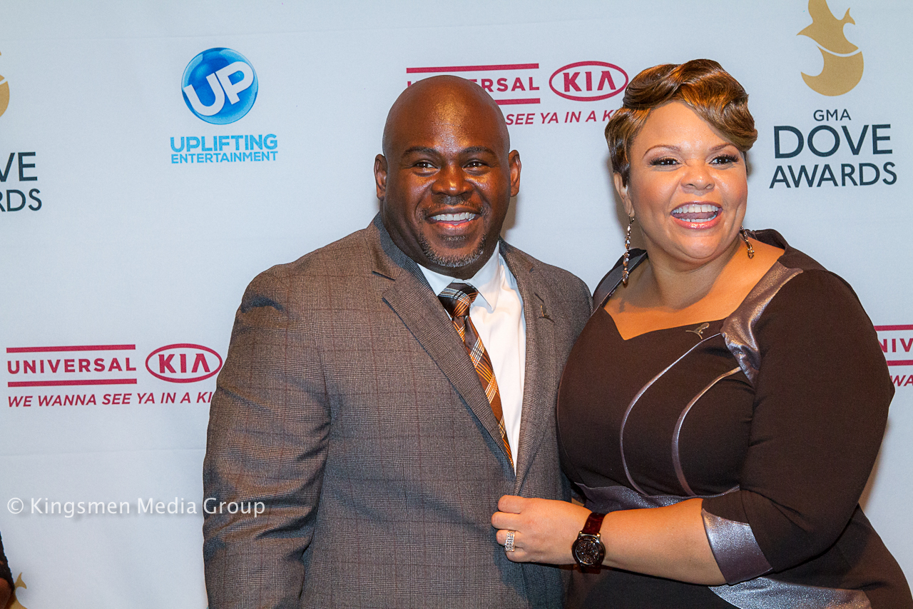 Displaying 18> Images For - David And Tamela Mann Family