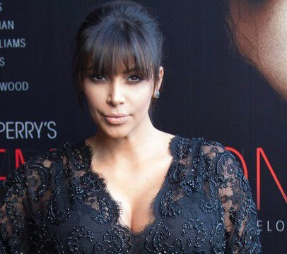 Kardashians Ink $100 Million Mega-Deal with E!