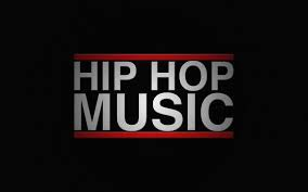 Did HipHop Help or Hurt the Community???