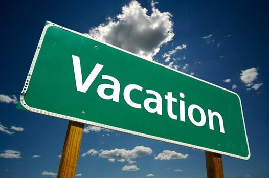WHERE Are You Planning On Going This Year For Vacation I Also Want To Know What Where Was Your Best And Is Dream